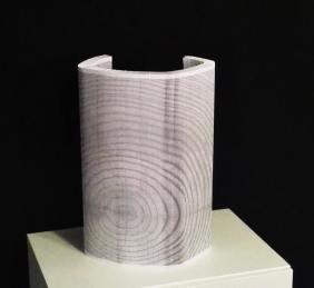 Nadir Valente, Untitled (installation view)