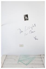 Zehra Arslan, Die Leichtigkeit des Seins, 2017