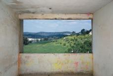 Ohad Matalon, Beit Shemesh, 2003