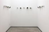 Ruth Beraha_Installation view_7